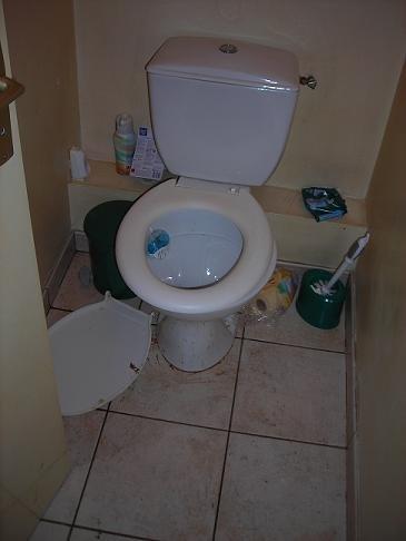 WC Yann